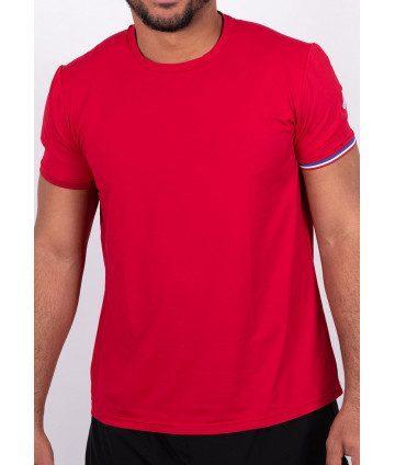 Rouge - Personnalisable