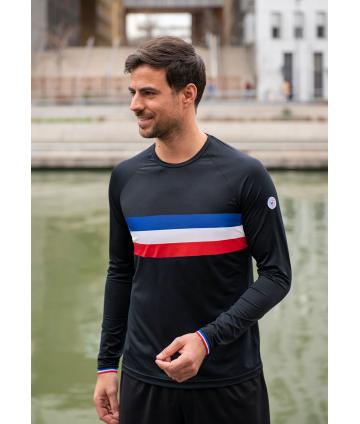 Champion de France Noir - ML