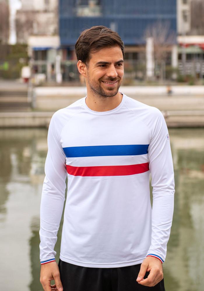 Le Champion De France - ML (H)