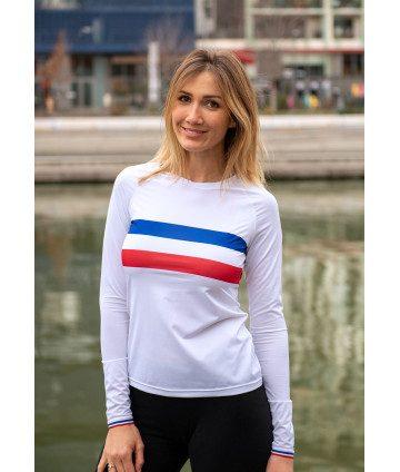 Championne de France - ML