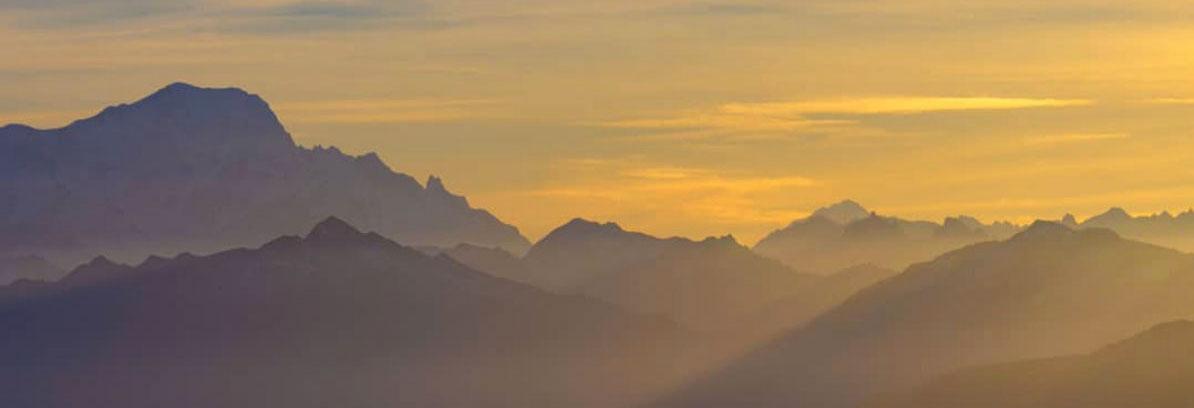 bruno.berthet-Savoie-Mont-blanc-Alpes